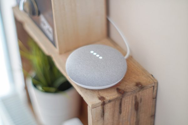 Gadget Google Assistant Google Home 1072851