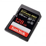 Sd Sandisk Extreme Pro 1133x 128 03