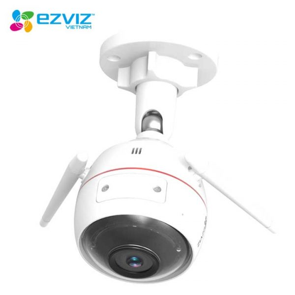 Camera Bao Dong Husky Air Hd Ezviz C3w 720p Cscv310 4 1720